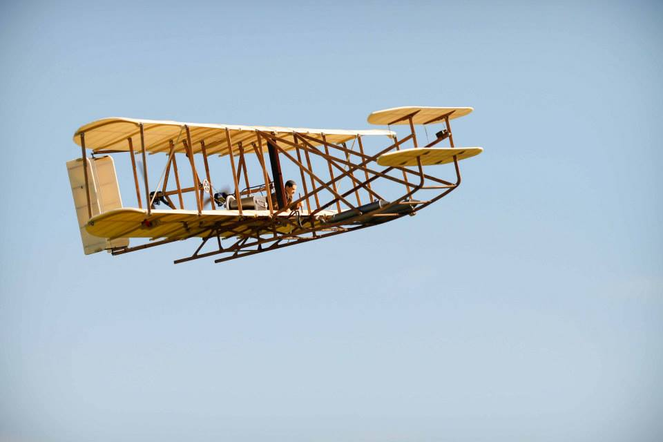 WrightFlyer.jpg